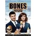 BONES-骨は語る- シーズン7 DVDコレクターズBOX