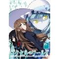 アクセル・ワールド 6 [DVD+CD]<初回限定版>