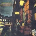 ジギー・スターダスト40周年 [LP+DVD-Audio]<完全初回生産限定盤>