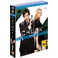 CHUCK/チャック<セカンド・シーズン> セット2