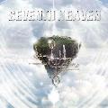 SEVENTH HEAVEN [SHM-CD+DVD]