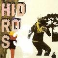 Hidros 3