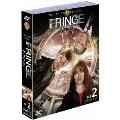 FRINGE/フリンジ<サード・シーズン>セット2