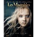 レ・ミゼラブル [Blu-ray Disc+DVD]<数量限定生産版>