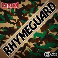 RHYME GUARD [CD+DVD]