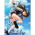 VIVIDRED OPERATION 4 [Blu-ray Disc+CD]<完全生産限定版>