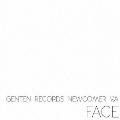 GENTEN RECORDS V.A FACE