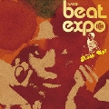HOOK UP (COMPILED BY FM802 BEAT EXPO)