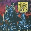 ストリート・オブ・ファイヤー オリジナル・サウンドトラック<完全生産限定盤>