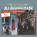 ALOHAWAIIAN~Spread Some Aloha in our day!~ mixed by TURNER from King Ryukyu Sound