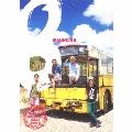 8 [CD+DVD]<初回生産限定盤>