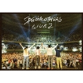 LIVE AT 日本武道館 130629 SPE SUMMIT 2013 DVD<通常盤>