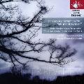 チャイコフスキー:交響曲第1番「冬の日の幻想」 R.コルサコフ:歌劇≪雪娘≫組曲
