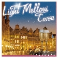 Light Mellow Covers Twinkle