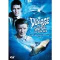 原潜シービュー号~海底科学作戦 DVD COLLECTOR'S BOX Vol.2