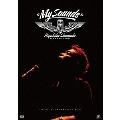 "ROCK&SOUL 2014 ""MY SOUNDS"" TOUR FINAL 2014.12.14 at 東京国際フォーラム ホールA"