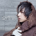 UNLIMITED [CD+DVD]<初回限定盤B>