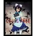 クロスアンジュ 天使と竜の輪舞 6 [Blu-ray Disc+CD]<期間限定版>
