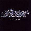 ベスト・オブ・ケミカル・ブラザーズ ~シングルズ 93-03<初回限定盤>