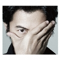 I am a HERO [CD+DVD]<初回限定盤>
