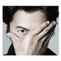 I am a HERO [CD+DVD]<初回限定盤>