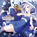 SHIMOTSUKIN 10th Anniversary BEST~ORIGINAL FANTASY SONGS~ CD