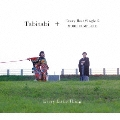 Tabitabi+Every Best Single 2 ~MORE COMPLETE~ [6CD+2Blu-ray Disc]<通常盤>