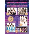 The Girls Live Vol.17