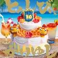 10周年記念ベストアルバム「とぅしびぃ、かりゆし」<通常盤>
