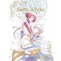 赤髪の白雪姫 vol.6 [DVD+CD]<初回生産限定版>