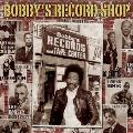 ボビーズ・レコード・ショップ