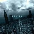 REASON [CD+DVD]<初回限定盤>