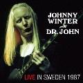 ライヴ・イン・スウェーデン 1987