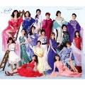 麗人 REIJIN-Season2 Festa