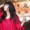 Lostorage<通常盤>