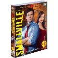 SMALLVILLE/ヤング・スーパーマン <エイト・シーズン> セット2