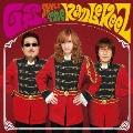 G.S. meets The KanLeKeeZ<初回限定盤A>