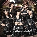 To Tomorrow/ファイナルスコール/The Curtain Rises [CD+DVD]<初回生産限定盤SP>