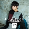 ID (ウシン)<初回限定盤>
