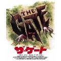 ザ・ゲート HDニューマスター・コレクターズ・エディション
