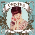ChayTEA<通常盤>