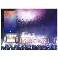 乃木坂46 4th YEAR BIRTHDAY LIVE 2016.8.28-30 JINGU STADIUM [4Blu-ray Disc+豪華フォトブックレット+グッズ]<完全生産限定盤>