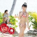 キミは無邪気な夏の女王~This Summer Girl Is an Innocent Mistress~/じゃんぷ!/夏の夜は短すぎるけど・・・ (赤盤) [CD+DVD]<初回限定盤>