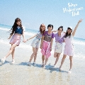 Summer Glitter (B) [CD+DVD+オリジナルトレーディングカード]<初回生産限定盤>