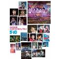 ARASHI Anniversary Tour 5×10