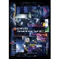 RADWIMPS LIVE Blu-ray Human Bloom Tour 2017<通常盤>