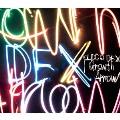 Growth Arrow [CD+DVD]<初回限定盤>