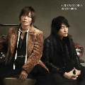 Deadly Drive [CD+Blu-ray Disc]<初回限定盤>