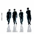 EPCOTIA [CD+ブックレット]<通常盤>