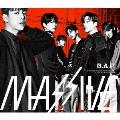 MASSIVE (B) [CD+MATOKI ミニトートバッグ]<初回限定盤>